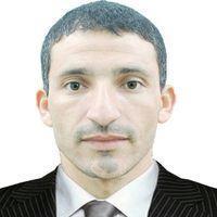 عبد الله بولنوار