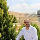 Saeed Abu Salem