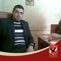Rody Mohamed