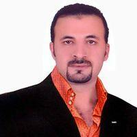 محمود _ المصري