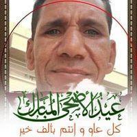 محمدزهرى2000