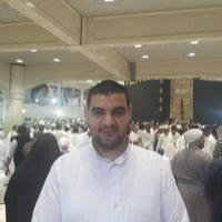 محمد  عبدالوهاب الريس
