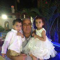 yosif ahmad