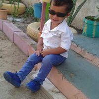 ابو احمدد