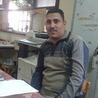 خالد2