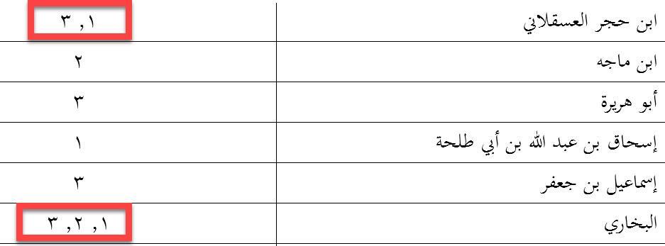 Index.jpg.e94ebe5b24302d4c689f6d71aeb8bfbd.jpg
