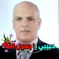 ahmedmostafa-21@outlook. Com