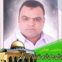ashraf_abdalla