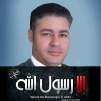 محمد جابر محمد عطية