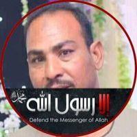 Mohamedabdelwahab