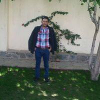 Abdullah Salah