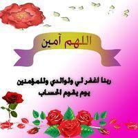Mahmoud Reda12
