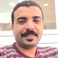 محمود سميح نصر