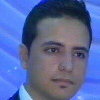 أحمد الزيادى
