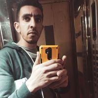 Mohamedhmed