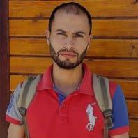 Ahmed Abdellah 0333