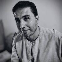 مروان السعدني