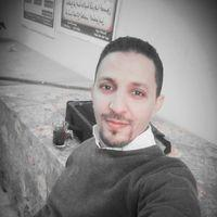 Mohamad orhan
