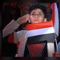 محمد نعم