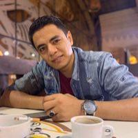 محمد ياسرسعد