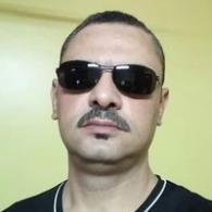 وليد شعلان