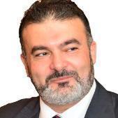 أحمد فكري