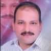 احمد ابوزيزو
