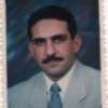 Hassan_Ali83