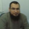 رفيق محمد