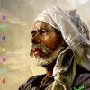 sayed abdelhady