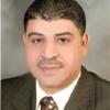 عصام عبدالرحمن بو محمد