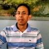 أ محمد عبد الصمد