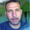 احمد الحاوي