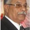 محمد يوسف محمد1